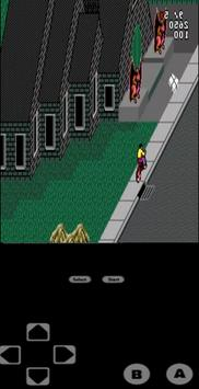 The Paperboy Classic Game screenshot 1