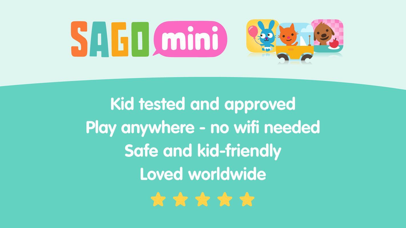 Memakaikan Baju Bayi APK Download - Gratis Pendidikan APL untuk Android | APKPure.com