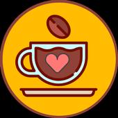 Kawa - Kawosz icon