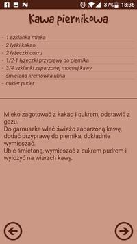 Kawa - Kawosz screenshot 4