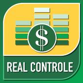Real Controle icon