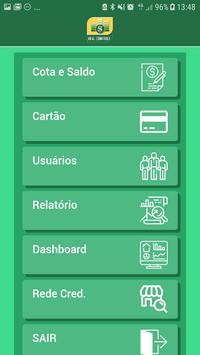 Real Controle screenshot 1