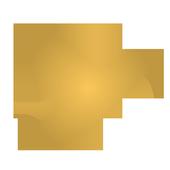 Saga Group of Events icon