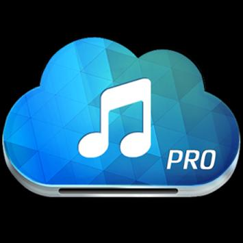 Paradise Pro-Music Download screenshot 1