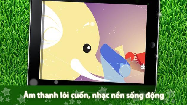 Chú cua thợ may apk screenshot