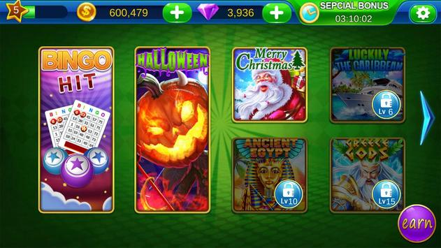 Slotmania slot machines game review download and play free on.