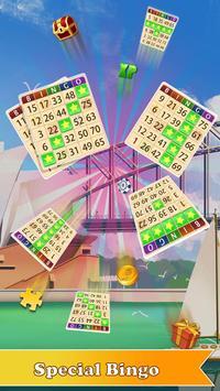 Bingo Run screenshot 1