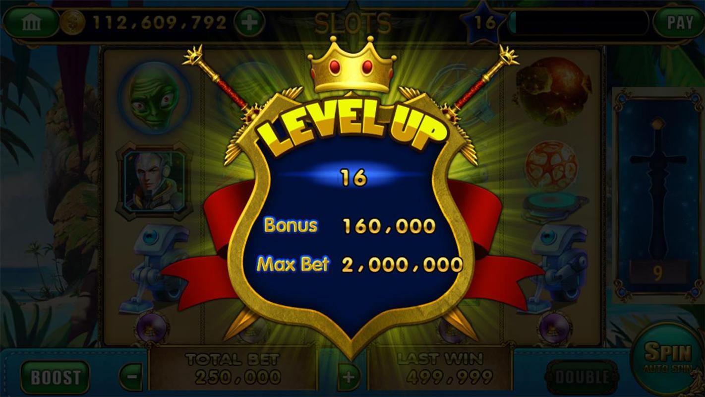 casino saga vegas slots poker