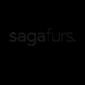 Saga Furs Auction icon