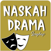Contoh Naskah Drama For Android Apk Download