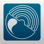 Telemetrics Supervisor SJRP icon