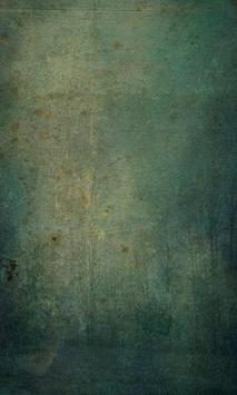 M2 Note Wallpapers screenshot 1