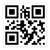 QBar - Qr and Barcode Scanner icon