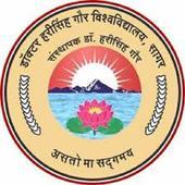 MHRD Wi-Fi (Dr.Harisingh Gour Vishwavidyalaya) icon