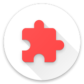 Thunkable Extension Downloader for Android - APK Download