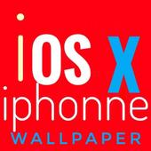 iphonee XHD Wallpaper 2018 icon
