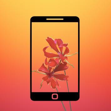 iphonee XHD Wallpaper 2018 screenshot 1