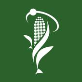 SAGARPA Produce icon