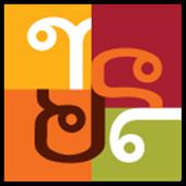 Sagar Ratna RDC GZB icon
