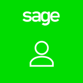 Sage For You icon