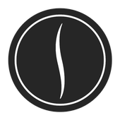 Touch Of SAGE icon