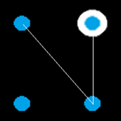 MatchTheSequence icon
