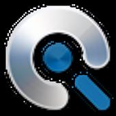 SageQuest Driver App icon