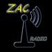 Radio de Zacatecas Mexico la mejor música gratis