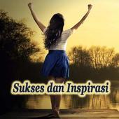 Sukses dan Inspirasi icon