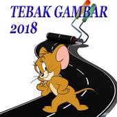 TEBAK GAMBAR 2018 icon