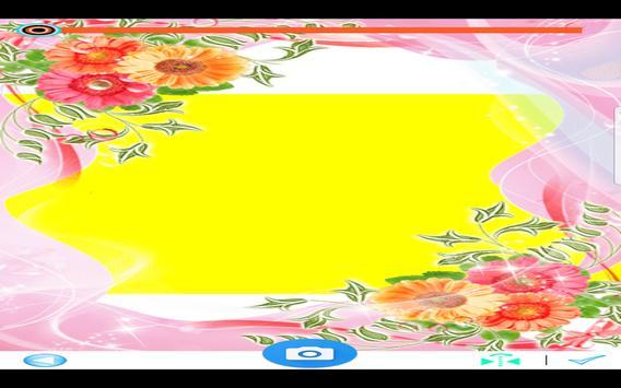 Love screenshot 5