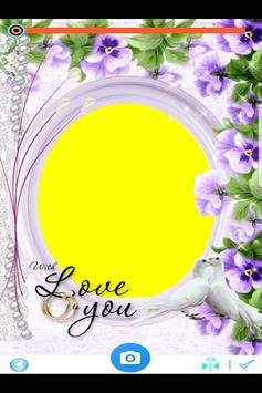 Love screenshot 6