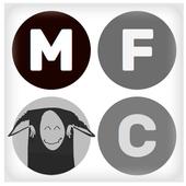 MFC Game: Crypto Ninja icon