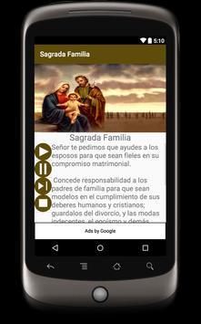 Sagrada Familia screenshot 2