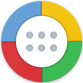 Pixl Drawer: App Drawer for Android™