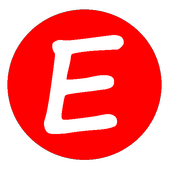 Edibo - Gives you ideas to eat icon