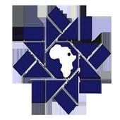 Khartoum Expo icon