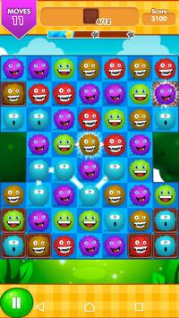 Squirt Monster screenshot 3