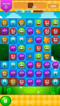 Squirt Monster screenshot 4
