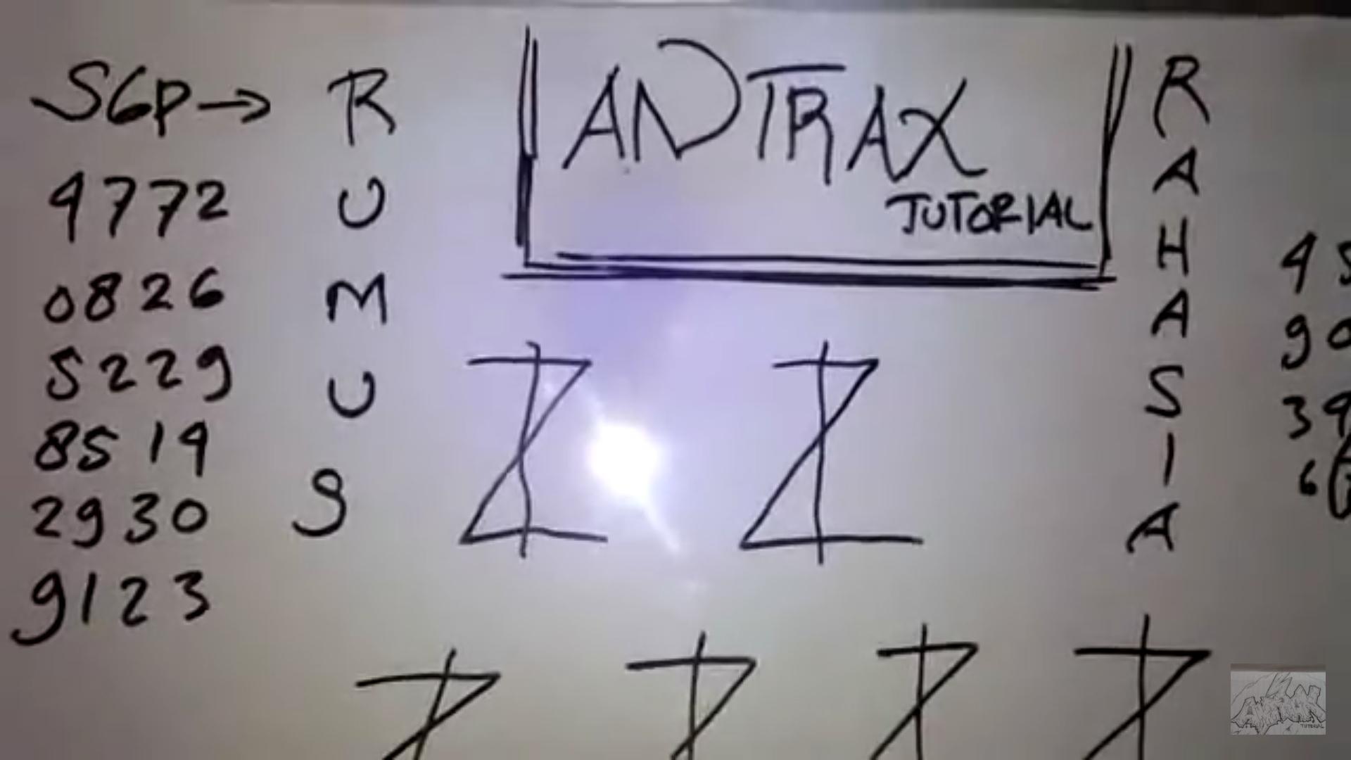 Rumus Jitu Togel Singapore For Android Apk Download