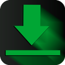 Video Downloader HD APK