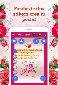 Frases de Amor screenshot 15