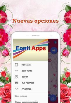 Frases de Amor screenshot 9