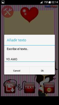 Yo Amo screenshot 6