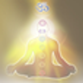 Spiritual Insight icon