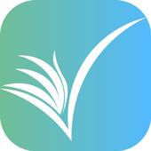 יומן כיתה דיגיטלי E-COUNT icon