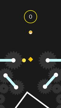 Falling Tap apk screenshot