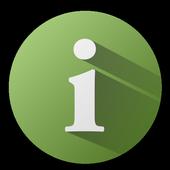 Root Checker - Device Info icon