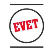 Seçim 2015 icon