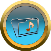 Bebi Philip Music&Lyrics icon
